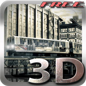 Chicago 3D Free Live Wallpaper - Android Apps on Google Play
