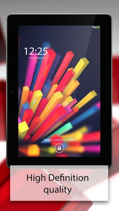 3D Backgrounds & Wallpapers - Android Apps on Google Play