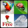 Learn English Words Free 1.05