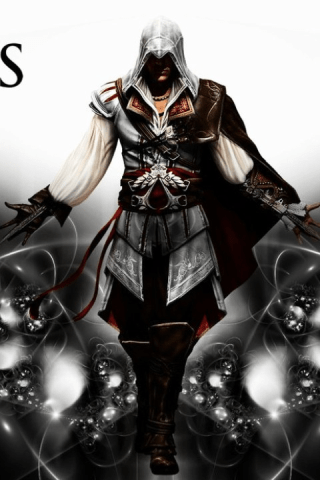 Download Assassins Creed Live Wallpaper Google Play softwares - a8F0Jh6Lx2g4   mobile9