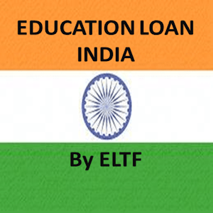 Education Loan India - Android Apps on Google Play