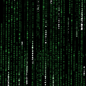 Download Matrix Live Wallpaper for PC