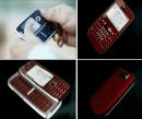 Descargar temas para Nokia E72