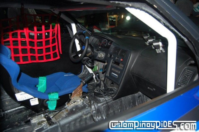 R33 to R35 Atoy Customs CustomPinoyRides pic3