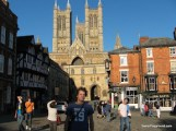 Lincoln Cathedral.JPG