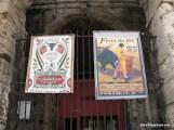 Arles (5).JPG