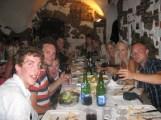 Tuscan Dinner.JPG