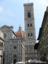 Duomo-1.JPG