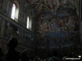 Sistine Chapel.JPG