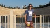 Olympic Stadium - Athens-5.JPG
