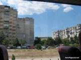 Communist Style Buildings - Montenegro.JPG