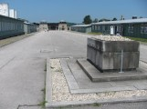 Mauthausen Concentration Camp-37.JPG
