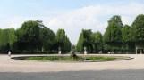 Schonbrunn Palace Gardens-3.JPG