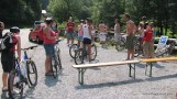 Mountain Biking - Hopfgarten-1.JPG