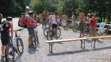 Mountain Biking - Hopfgarten-1.JPG