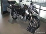 BMW Museum Vehicles - Munich-9.JPG