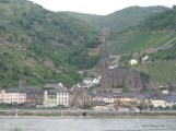 Rhine Valley Drive-9.JPG
