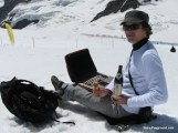 Blog Dedication - Jungfrau Mountain.JPG