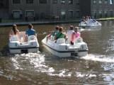 Canal Bicyles - Amsterdam-2.JPG