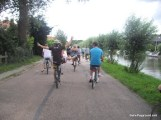 Canal Bike Tour - Edam-19.JPG