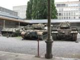 Brussels War Museum-6.JPG