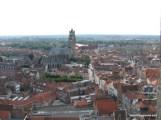 Views from the Belfry.JPG