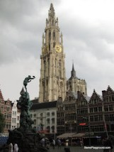 Antwerp-16.JPG
