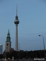 TV Tower - Berlin-3.JPG