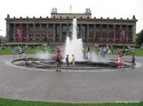 Altes Museum - Berlin-2.JPG