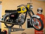 DDR Motorrad Museum - Berlin-17.JPG