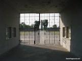 Entrance Stating