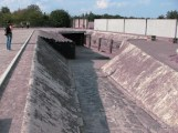 Execution Trench - Sachsenhausen Concentration Camp.JPG