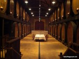 Wine Cellar - Napa Valley-1.JPG