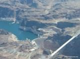 Hoover Dam-1.JPG