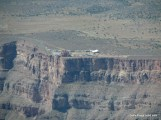 Ground Lookout - Grand Canyon.JPG
