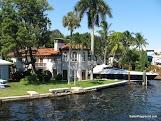Luxury Houses & Luxury Boats - Fort Lauderdale-14.JPG