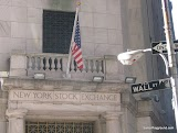 New York Stock Exchange-1.JPG