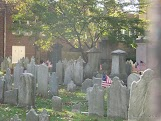 A Patriotic Graveyard.JPG