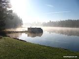 The Lake View (Waterloo)-8.JPG