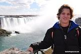 Niagara Falls-4.JPG