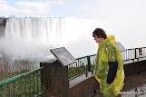 Going Beneath Niagara Falls-8.JPG