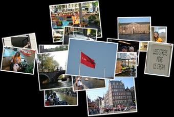 Exibir Amsterdam_2