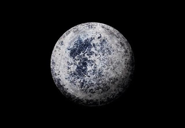 fryingpan-planets5[7].jpg