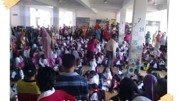 bantuan persekolahan rm100