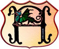 Drago A