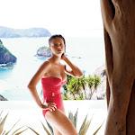 Victorias secret models photo gallery   part 2