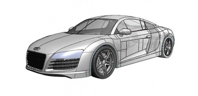Solidworks_Car_05-525x256