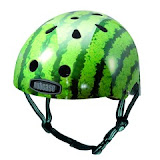 Nutcase Street Watermelon.jpg