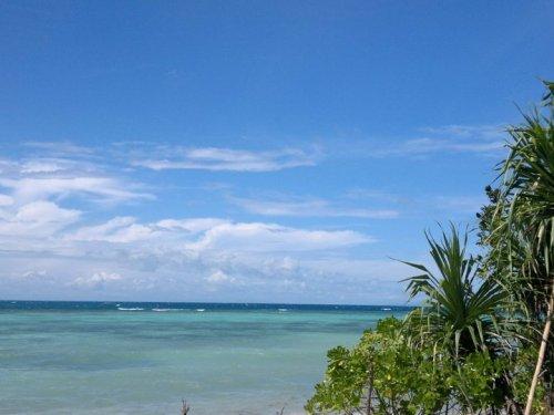pulau%20tidung%2012 Tak Terlindung Di Pulau Tidung