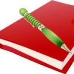 kitap yazma genelgesi 3 Dakikada Sigarayı Bırakın!